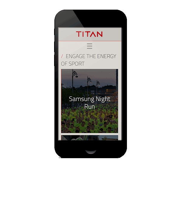 intro-iPhone-titan-thin